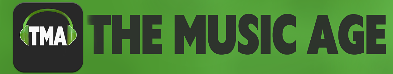 TheMusicAge