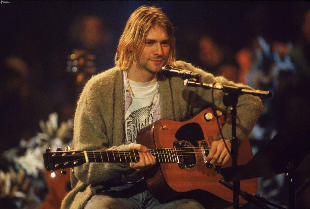 kurt-cobain-guitar-168409-1